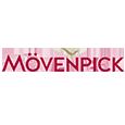 Biệt thự biển Movenpick