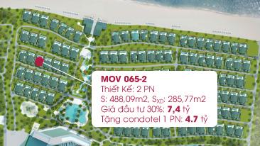 MOV 065-2