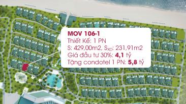 MOV 106-1