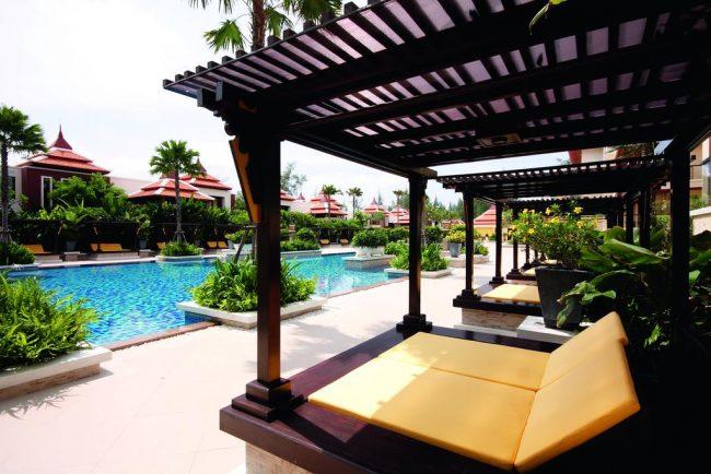 danh-sach-24-quoc-gia-voi-gan-100-khach-san-do-movenpick-hotel-resort-quan-ly