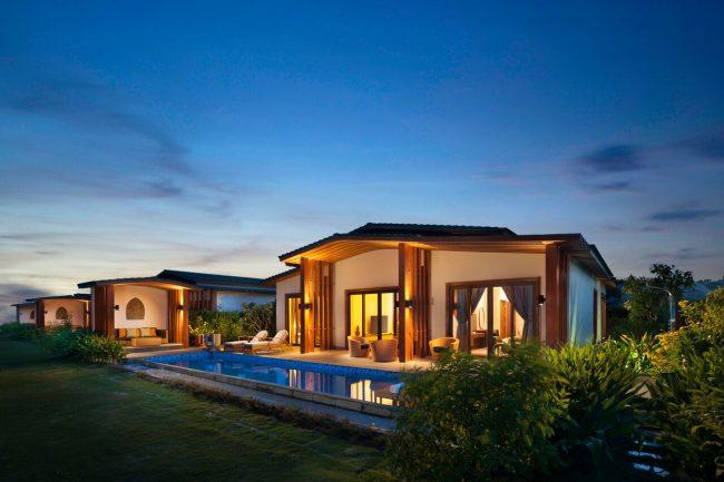 movenpick-villas-cam-ranh