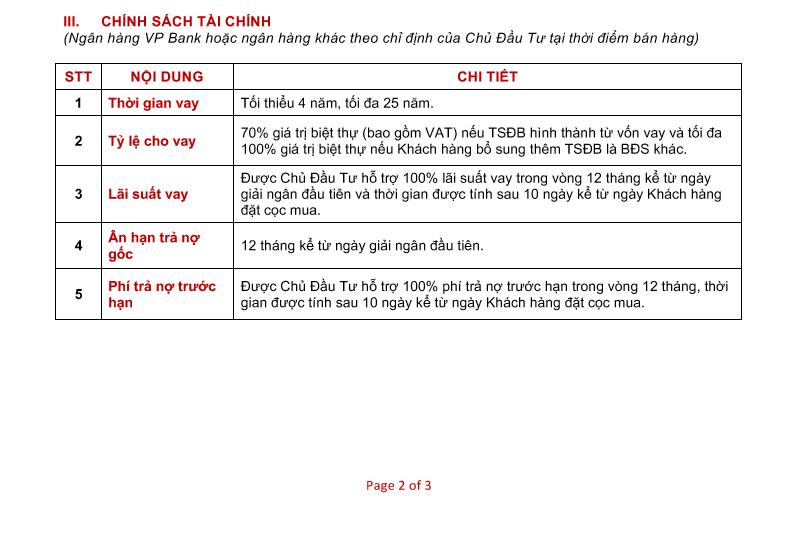 chinh-sach-ban-hang-du-an-movenpick-cam-ranh-resort-4