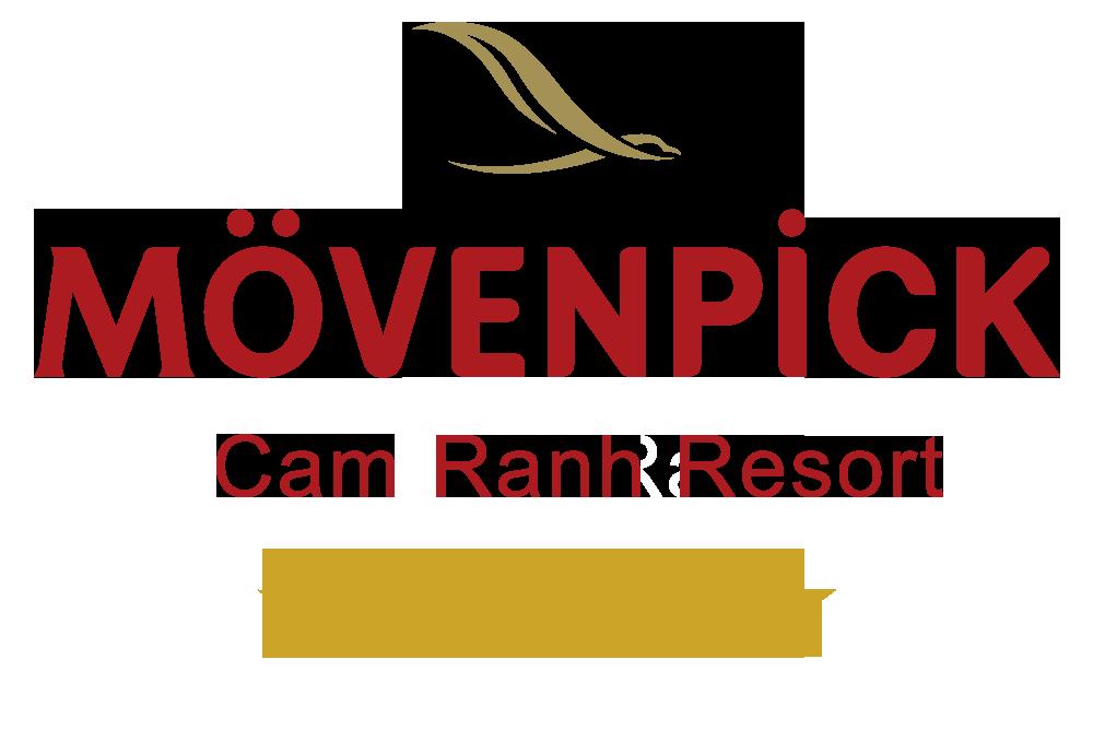 don-vi-quan-ly-van-hanh-movenpick-cam-ranh