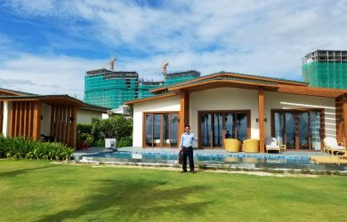 tien-do-xay-dung-du-an-movenpick-cam-ranh-resort 3