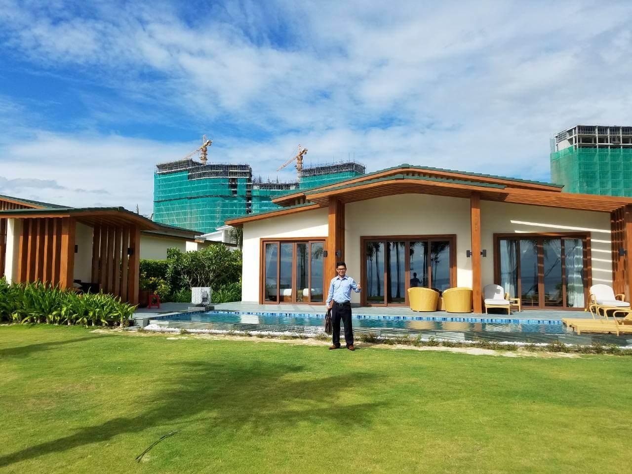tien-do-xay-dung-du-an-movenpick-cam-ranh-resort 3
