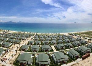 cap-nhat-tien-do-xay-dung-movenpick-cam-ranh-resort-thang-10-2018 1 - Copy