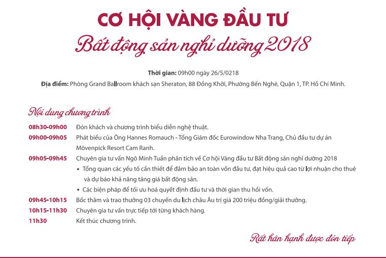 co-hoi-dau-tu-bat-dong-san-nghi-duong-2018