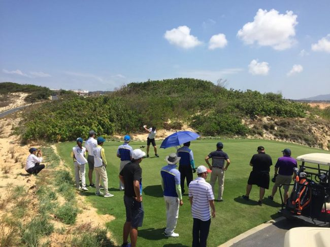 san-golf-cam-ranh