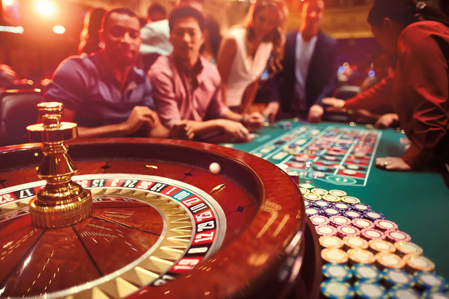 du-an-movenpick-cam-ranh-co-casino-khong 1