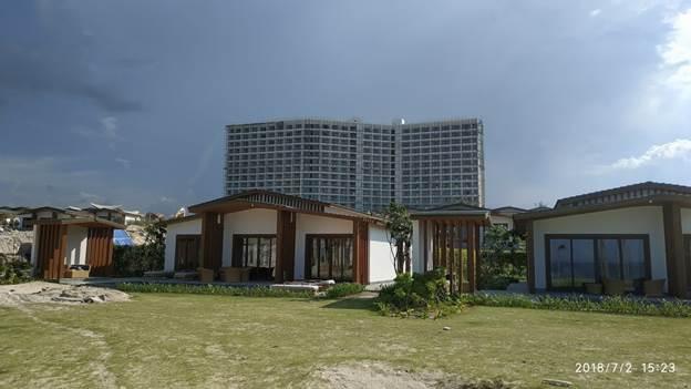 tien-do-xay-dung-du-an-movenpick-cam-ranh-resort-villas-thang-8-2018 4