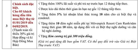 uu-dai-mua-biet-thu-movenpick-cam-ranh-thang-1-2019