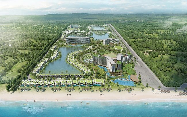 mat-bang-chi-tiet-cua-du-an-movenpick-resort-waverly-phu-quoc 1