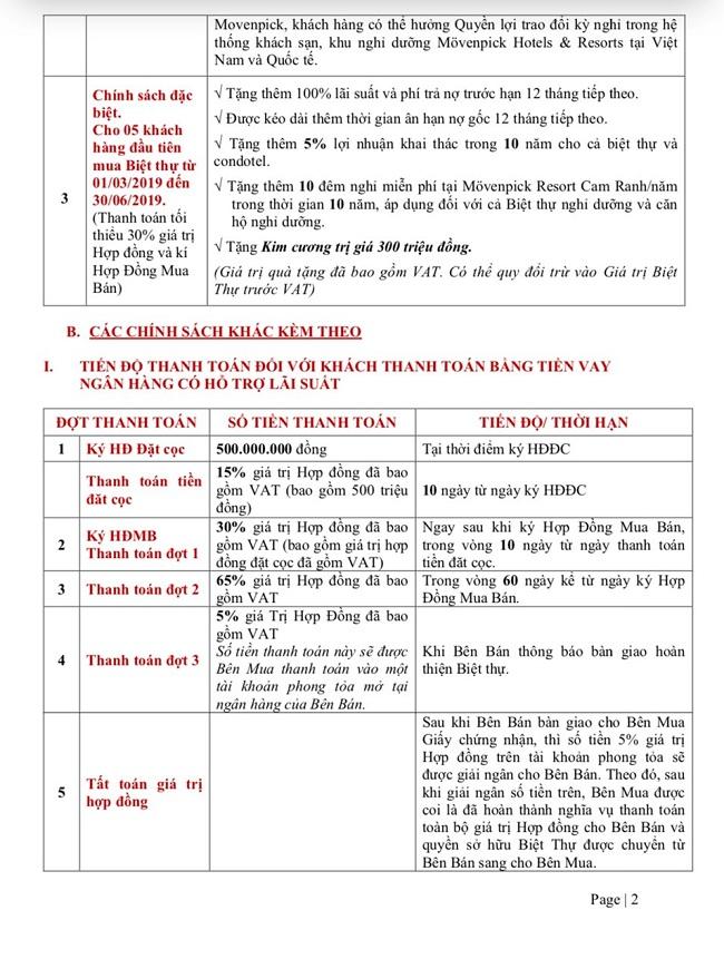 2 chinh-sach-ban-hang-movenpick-resort-cam-ranh-thang-3-3019 1