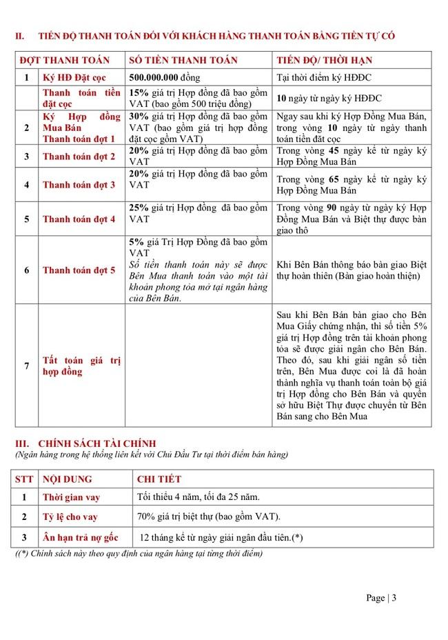 2 chinh-sach-ban-hang-movenpick-resort-cam-ranh-thang-3-3019 2
