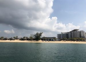 tien-do-xay-dung-du-an-movenpick-waverly-phu-quoc 1