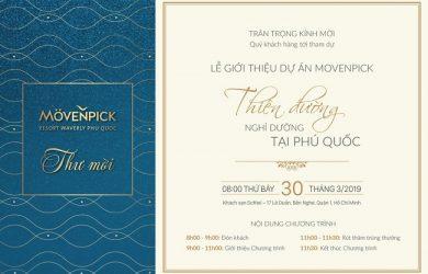 tham-du-su-kien-mo-ban-movenpick-phu-quoc-thang-3-2019