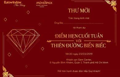 thiep-moi-su-kien-movenpick-cam-ranh-thang-3-2019 1