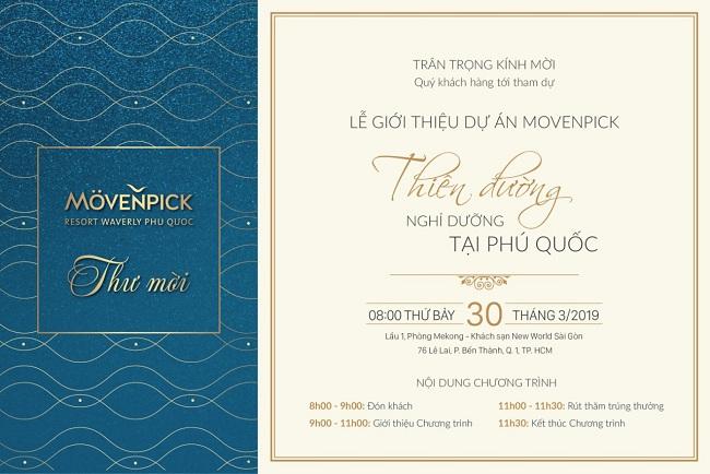 thu-moi-tham-du-su-kien-movenpick-phu-quoc-thang-3-2019