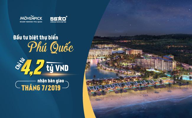 dau-tu-biet-thu-bien-phu-quoc-tu-42-ty-vnd-nhan-ban-giao-thang-7-2019