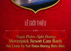 thu-moi-su-kien-movenpick-cam-ranh-thang-6-2019