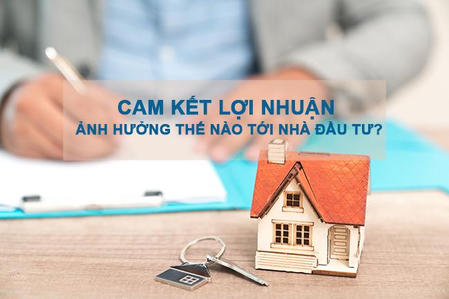 vi-sao-hien-nay-nhieu-du-an-bds-nghi-duong-khong-cam-ket-loi-nhuan