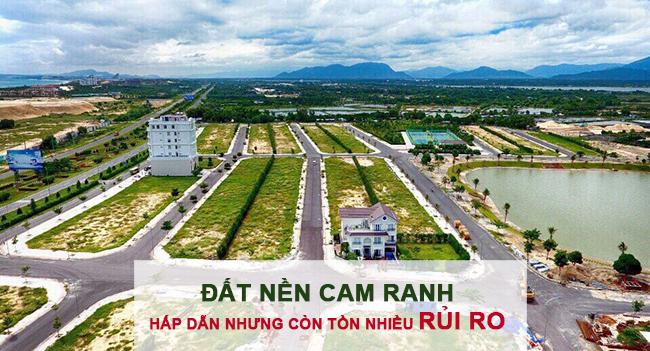 dat-nen-cam-ranh-hap-dan-nhung-con-ton-nhieu-rui-ro