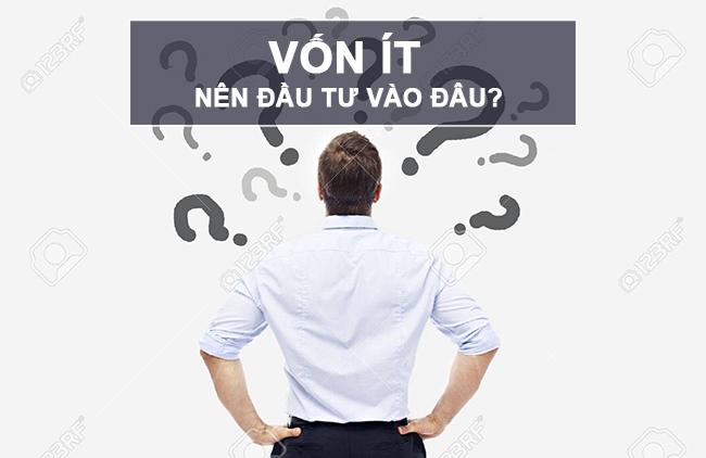 von-it-nen-dau-tu-vao-dau