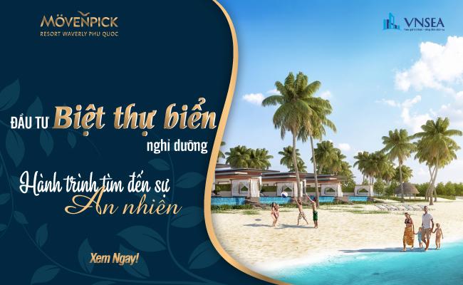 biet-thu-movenpick-waverly-phu-quoc
