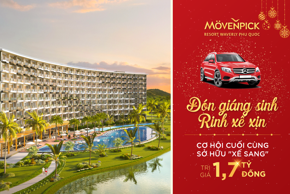 condotel-movenpick-resort-waverly-phu-quoc