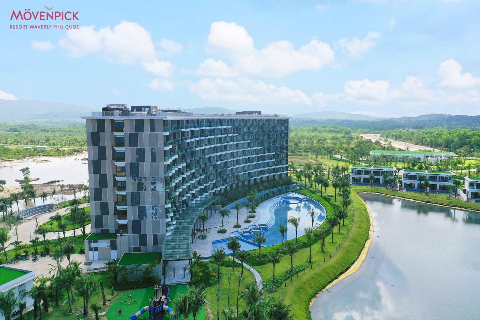 du-an-condotel-movenpick-resort-waverly-phu-quoc