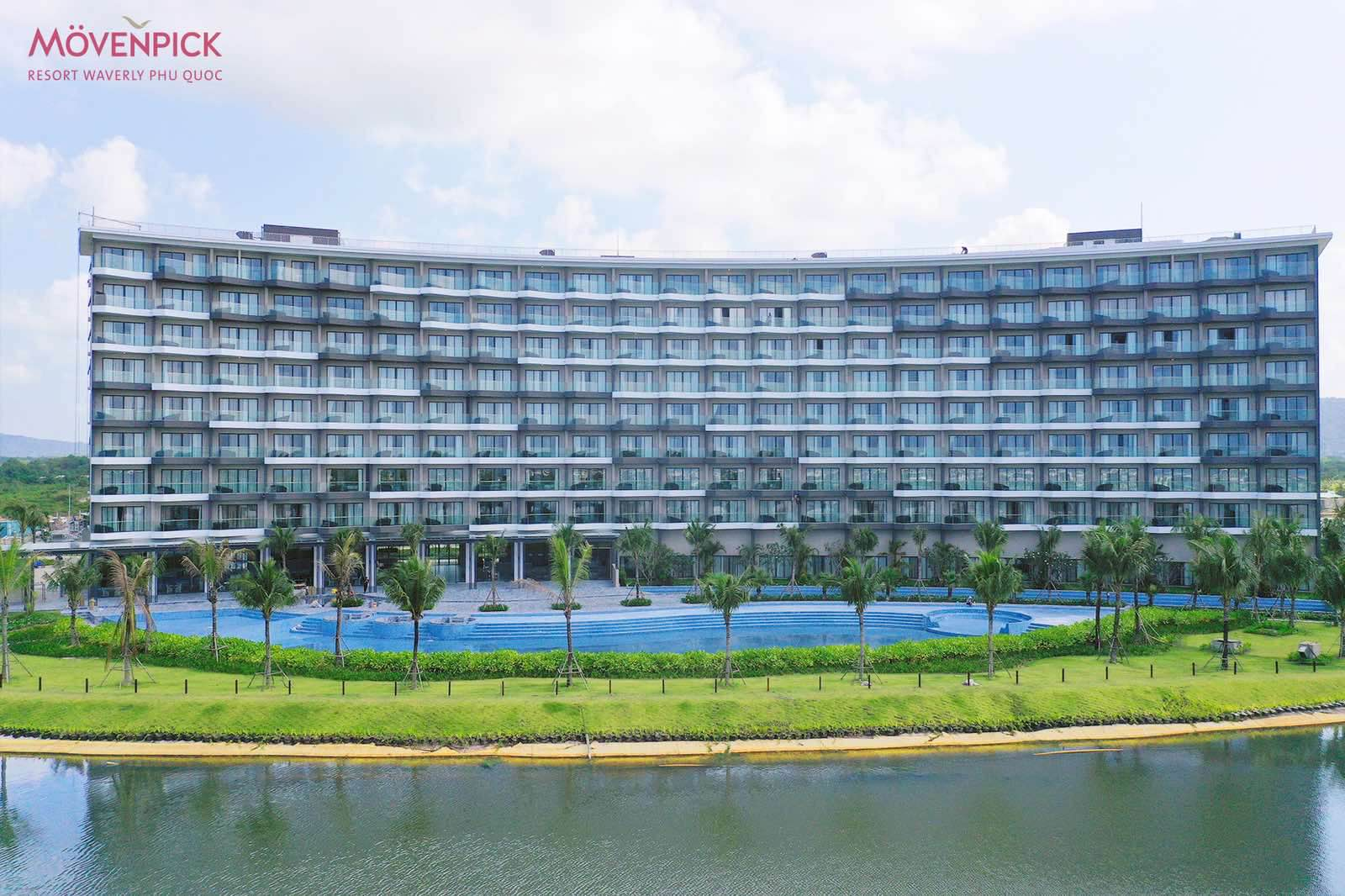 condotel-resort-waverly-phu-quoc