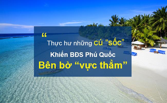 bds-phu-quoc