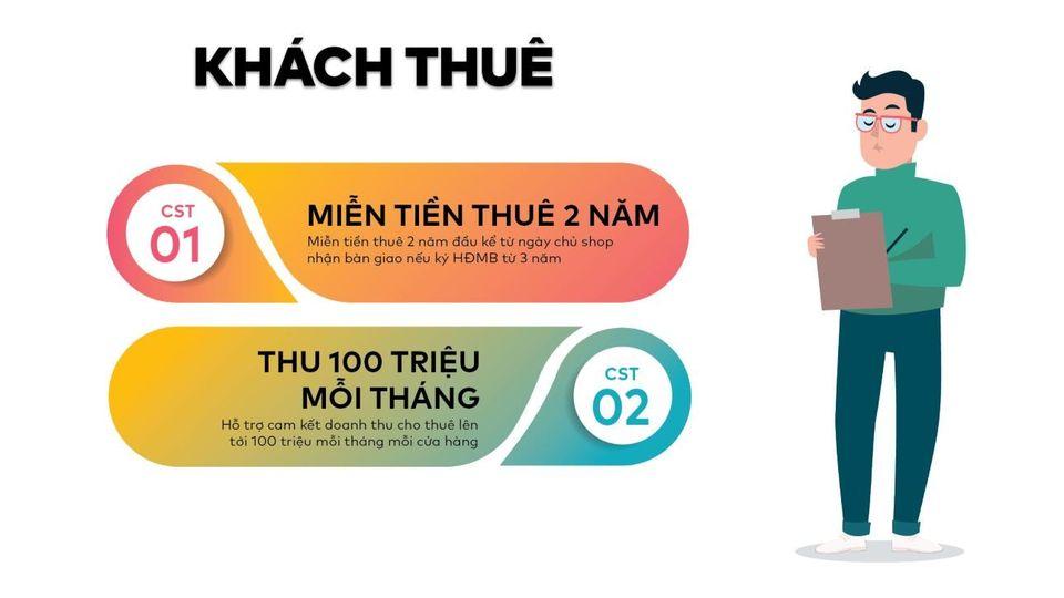 chinh-sach-khach-thue-shophouse-phu-quoc