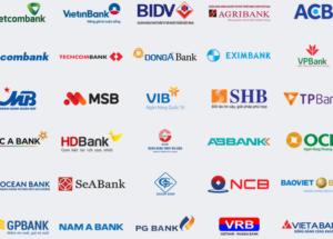lãi suất gửi tiết kiệm ngân hàng nào cao nhất