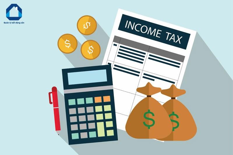 Thuế nhà đất là gì? 3 loại thuế nhà đất cần phải nộp theo quy định