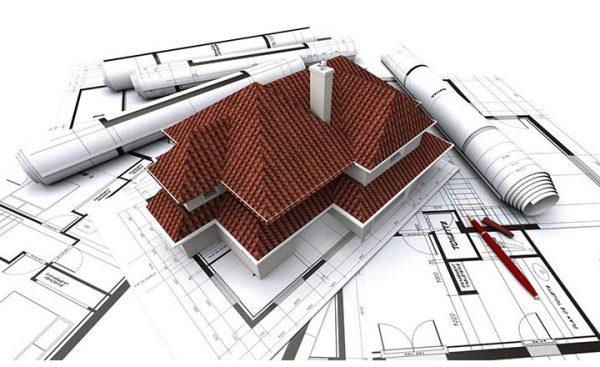 Cách tính diện tích sàn xây dựng đơn giản - dễ hiểu - Công ty xây dựng AQA