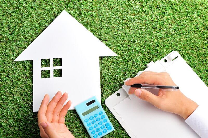 Thuế sử dụng đất là gì? Những vấn đề liên quan đến thuế sử dụng đất