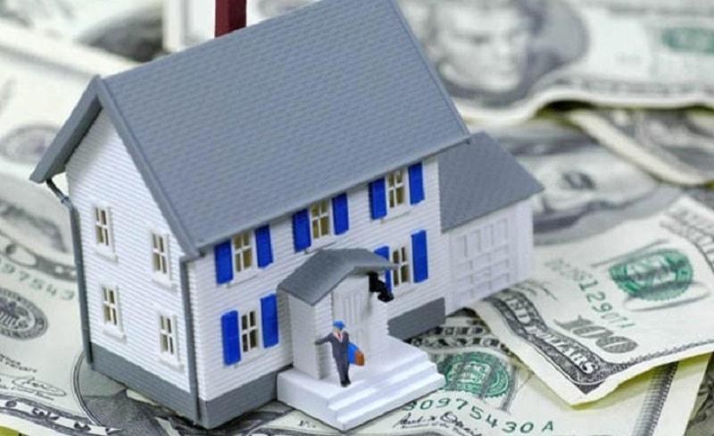 Thuế nhà đất là gì? Một số kiến thức cơ bản về thuế nhà đất